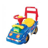 Автомобиль для прогулок Технок 2490