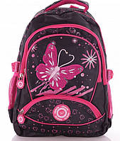Подростковый рюкзак Weisite Butterfly