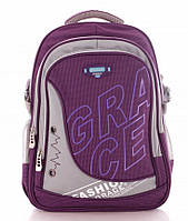 Подростковый рюкзак Grace girl