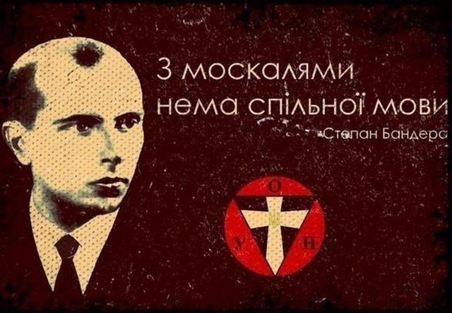 Украинская диаспора Франции добилась отмены показа российского пропагандистского фильма об оккупации Крыма - Цензор.НЕТ 8762