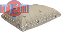 Подушка ТЕП Sahara 50х70