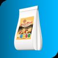 Пищевая добавка Colla-Drink 0,3кг/упаковка