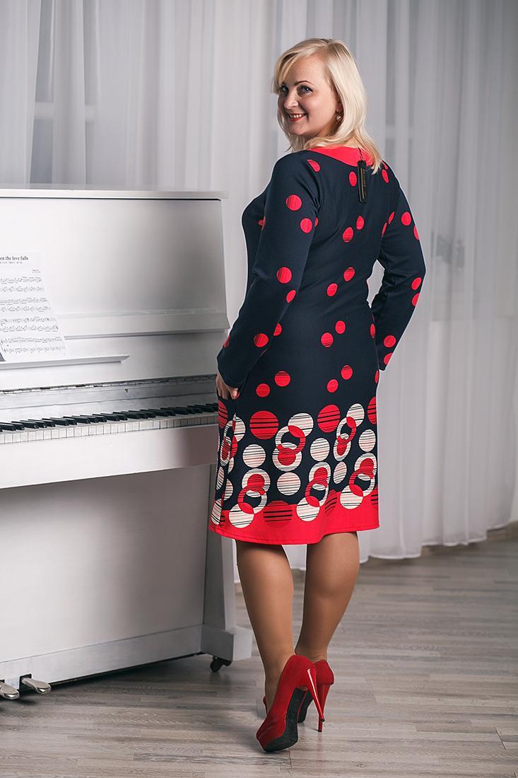 Женская одежда от прои зводителя оптом