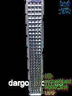Светодиодная лампа ( светильник ) на 152 диода. led rechargeable hurricane lamp 152 LED