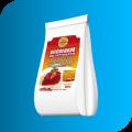 Заменитель сахара для консервации  0,5кг/упаковка