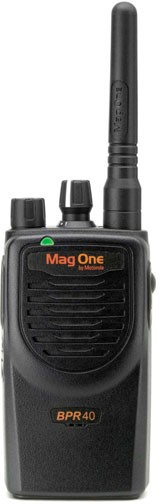 Motorola Mp300 инструкция - фото 4