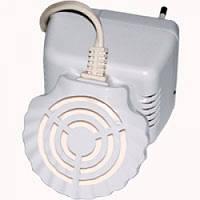 Машинка стиральная ультразвуковая marta, портативная, эффективная стирка и дезинфекция любых тканей, 220в
