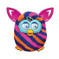 Интерактивный Furby Boom Ферби Бум  диагональ