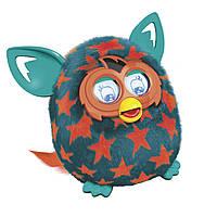 Интерактивный Furby Boom Ферби Бум Звёзды
