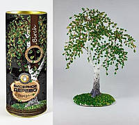"Набор для творчества ""Бисерное дерево"""