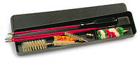 Набор для чистки оружия Stil Crin 111C  калибр 7.62/12 в пластиковой коробке