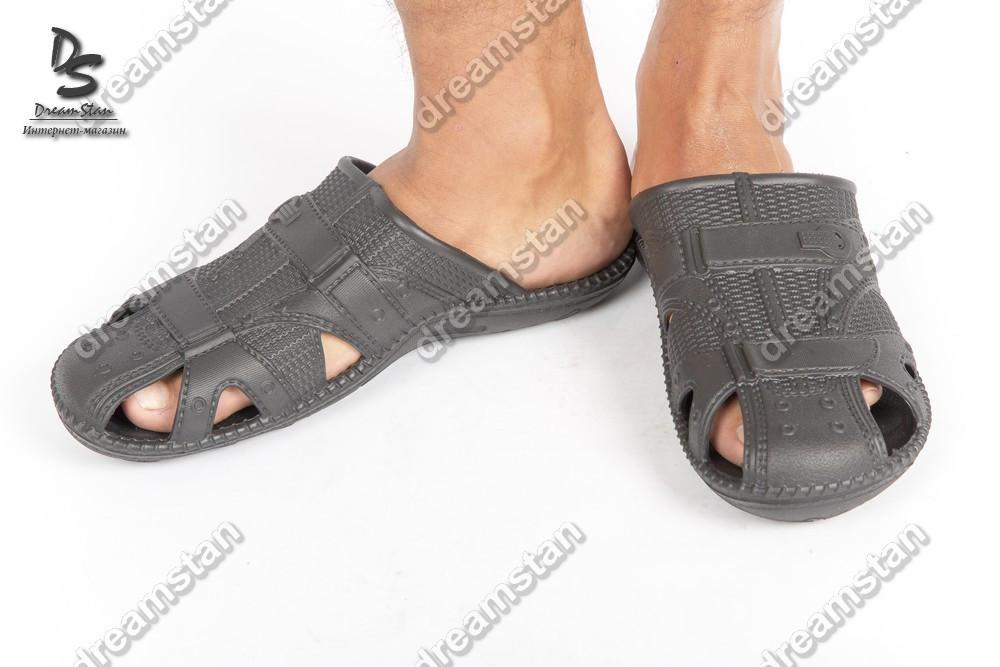 Отзывы, Главными обувь lets оптом стопа заканчивает