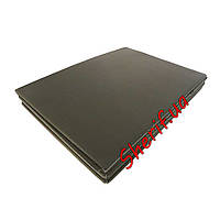 Коврик каримат утепленный BW складной  MIL-TEC OLIVE 14423000