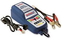Зарядное устройство для мото аккумулятора Optimate 3
