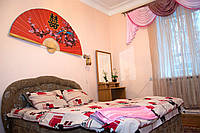 Квартиры посуточно в Полтаве