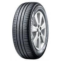 195/65/15R Michelin Energy XM2