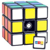 Настоящий Кубик Рубика Гарантия