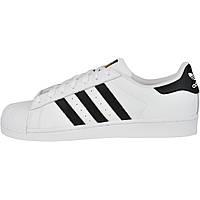 Мужские кроссовки Adidas Superstar (Артикул: C77124)