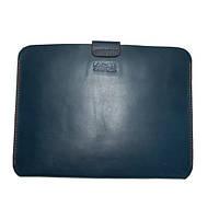 Чехол Kazee CarryEasy Genuine Leather Sleeve iPad 2 Beige (KZ-FCiPD2)