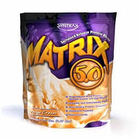 Протеин комплексный Матрикс Matrix (2,3 kg)