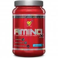 Бца BCAA Amino X (1,01 kg )