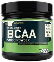 Бца BCAA 5000 powder (380 g )