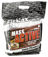 Гейнер Mass Active (2 kg )