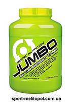 Гейнер Джамбо Jumbo (2.86 kg )