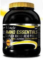 Аминокислоты Amino Essentials (300 g )