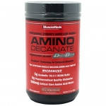 Аминокислоты в порошке Amino Decanate (360 g )