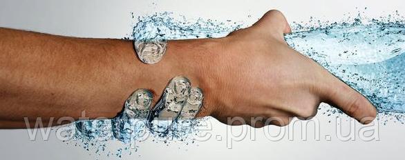 Фильтры для воды, обратный осмос, твердотопливный котел