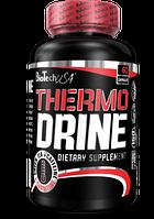 Жиросжигатель Thermo Drine Liquid (500 ml )