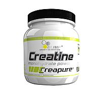 Креатин моногидрат пауер Creatine Monohydrate Powder Creapure (500 g)