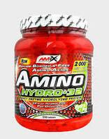 Акция. Аминокислоты Amino Hydro-32 (550 tab)