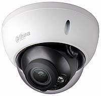Видеокамера Dahua HDCVI DH-HAC-HDBW1200RP-VF