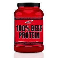 Протеин говяжий 100% Beef Protein (1,1 kg )