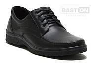 Мужские туфли ,размер 39 - 48 , кожа