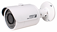 Видеокамера Dahua HDCVI DH-HAC-HFW1000S-S2