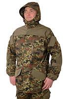 Костюмы Горка , тактическая одежда , камуфляж.