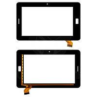 "Тачскрин 7"" к китайским планшетам; Sanei N75 3G; Ampe A75 3G"