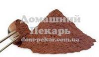 Какао-порошок (KVB, Германия 12%) (100 гр.)