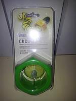 Овощерезка CUCUMBO-декор для вашего стола