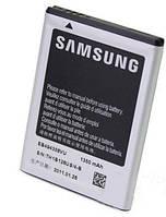 Аккумулятор для Samsung S5830/5660 Galaxy Ace EB494358VU ORIGINAL