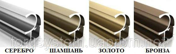 Шкаф купе 2000х600х2600, цена 6 000 грн., купить в житомире .