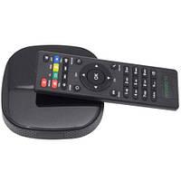 Smart TV-box AT-758 мини компьютер
