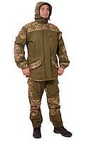 Костюм ГОРКА - 3 , костюм тактический , М-6.
