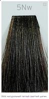 5Nw (натуральный теплый светлый шатен) Стойкая крем-краска для волос Matrix Socolor.beauty,90 ml