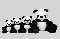 Мягкая игрушка - плюшевая Панда от 55-170см