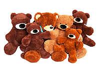 Медведь плюшевый Бублик 69 см.