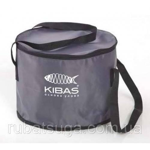 сумки для прикормки